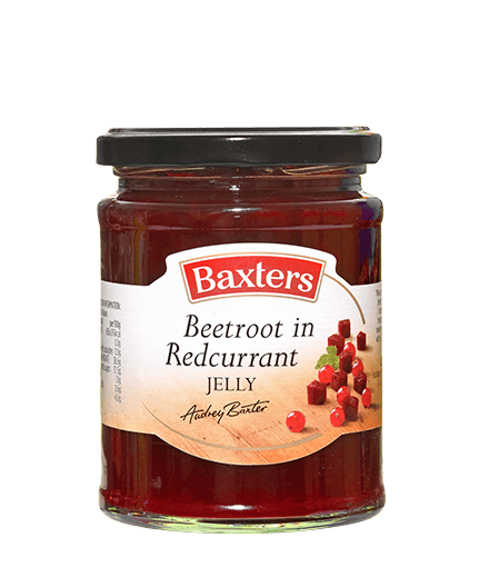 /static/Beetroot-in-Redcurrant-Jelly.png
