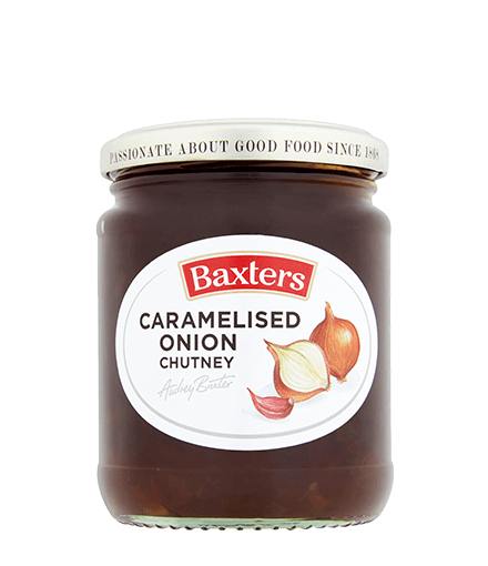 /static/Caramlised-Onion.png