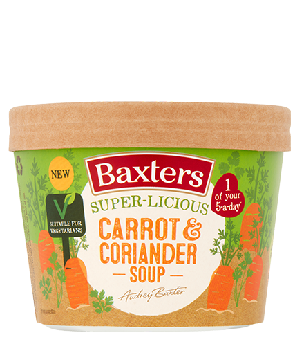 /static/Carrot-and-Coriander-Pot.png