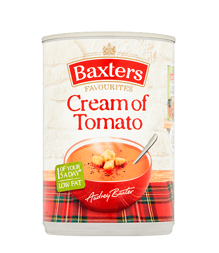 /static/Cream-of-Tomato.png