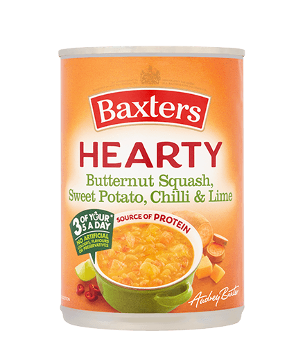/static/Hearty-Butternut-Sweet-Pot-Chilli-Lime.png