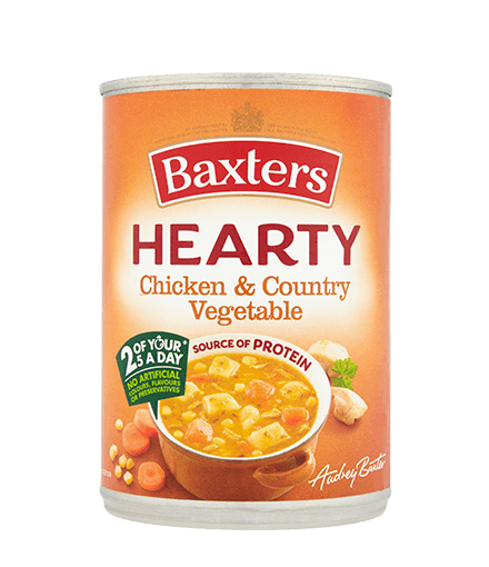 /static/Hearty-Chicken-Country-Veg.png