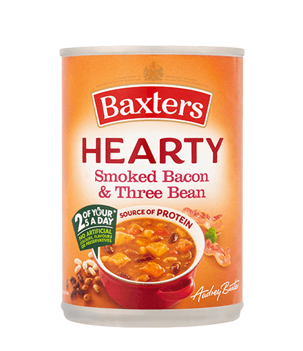 /static/Hearty-Smoked-Bacon-Three-Bean.png