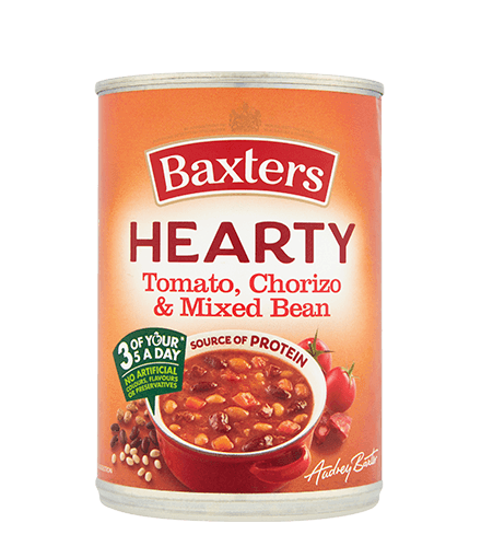 /static/Hearty-Tom-Chorizo-Mixed-Bean.png