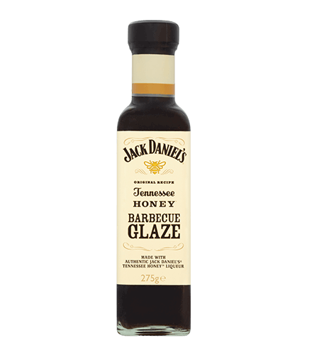 /static/Jack-Daniels-Tenessee-Honey-BBQ-Glazing.png