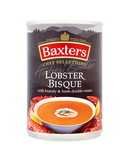 /static/Lobster-Bisque.png