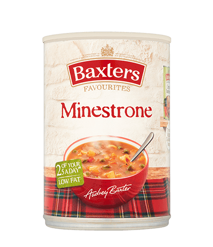 /static/Minestrone.png