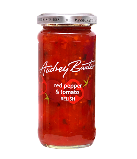 /static/Red-Pepper-Tomato-Relish.png