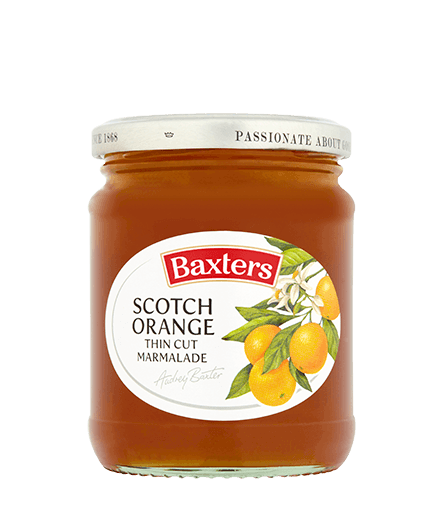 /static/Scotch-Orange-Thin-Cut-Marmalade.png