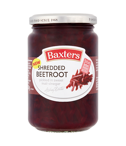/static/Shredded-Beetroot_200107_090223.png