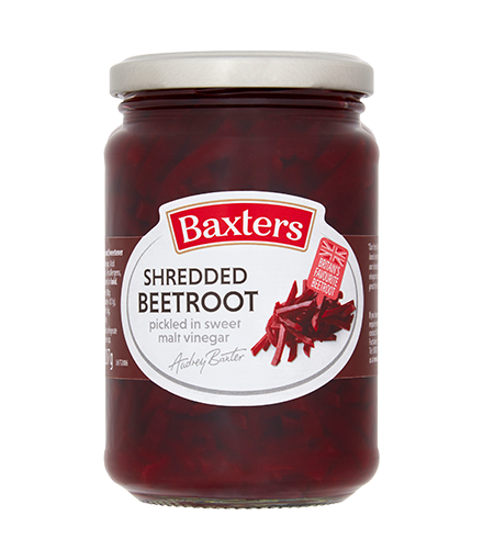 /static/Shredded-Beetroot_200904_101114.png