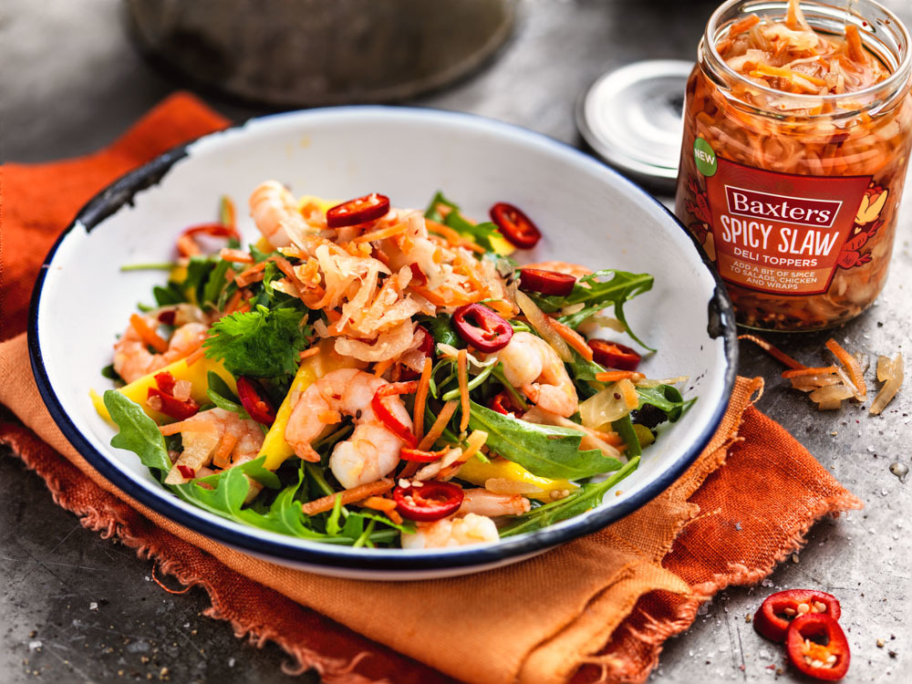/static/Spicy-Slaw-Prawn-Salad1-Edit.jpg