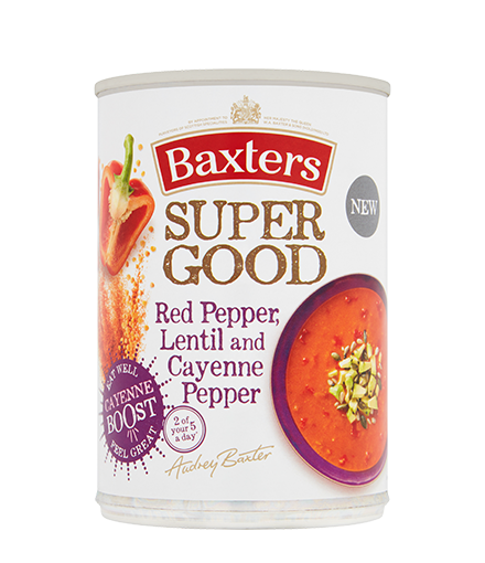 /static/Super-Good-Red-Pepper.png