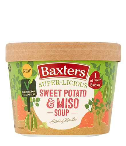 /static/Sweet-Potato-and-Miso-Pot.png