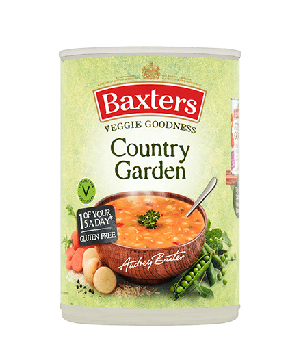 /static/Veggie-Country-Garden.png