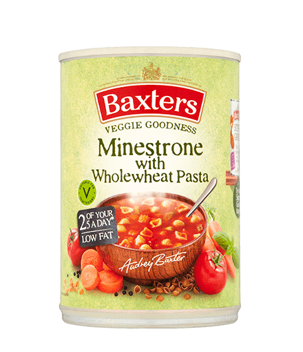 /static/Veggie-Minestrone-Wholewheat-Pasta.png