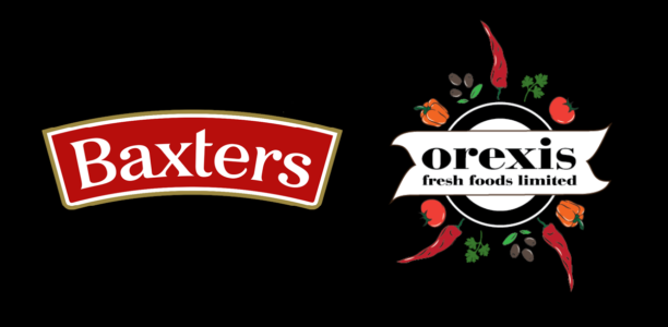 Baxters Food Group acquires Orexis Fresh Foods