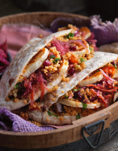 Red Slaw Pitta2 Edit