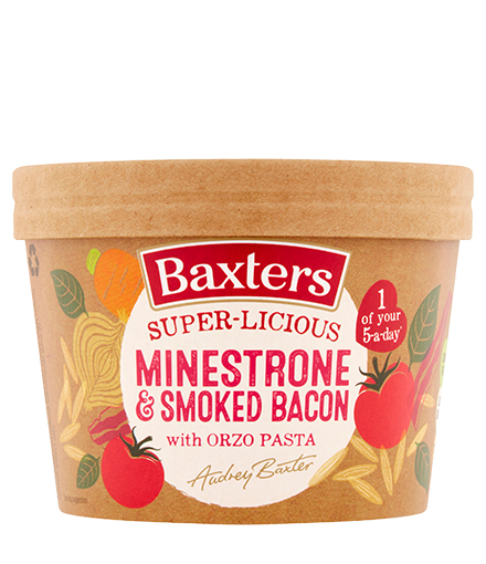 /static/minestrone-and-smoked-bacon.jpg