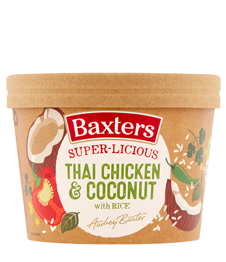 /static/thai-chicken-and-coconut.jpg